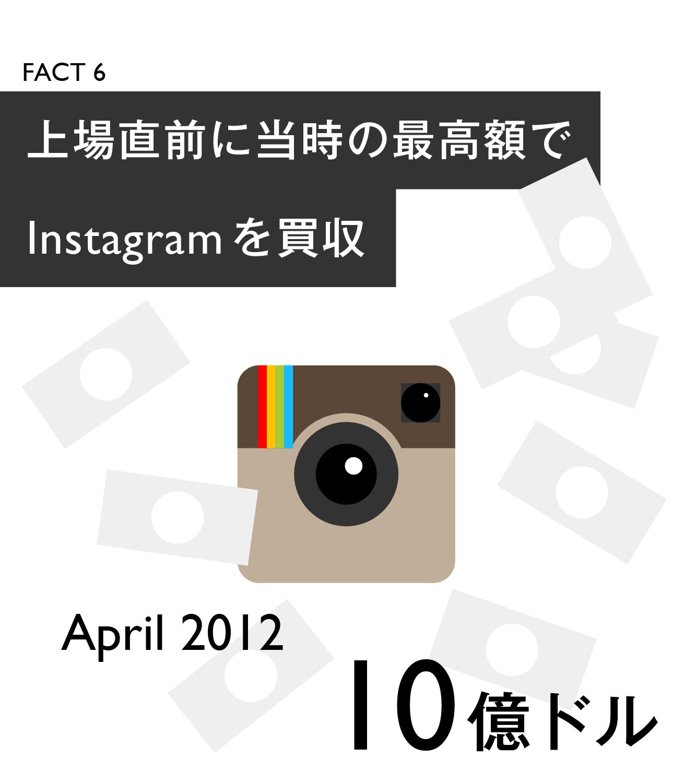 【マスター】Facebook買収戦略20の事実_20140930-08