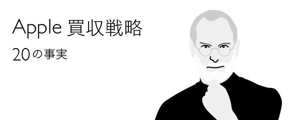 【マスター】ネット四天王アップルバナー_20150122-01