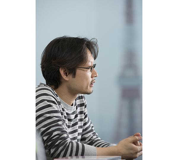 (撮影:福田俊介)