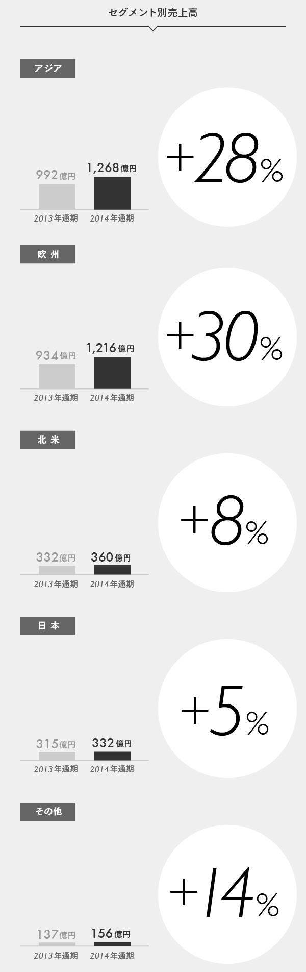 shimano_20150302-03