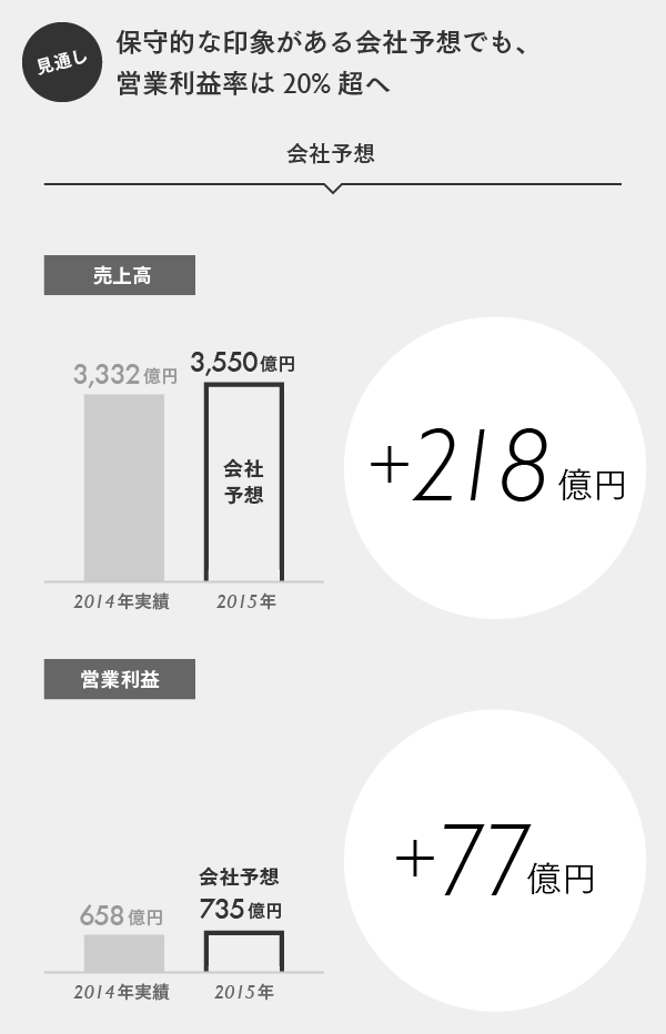 shimano_20150302-05