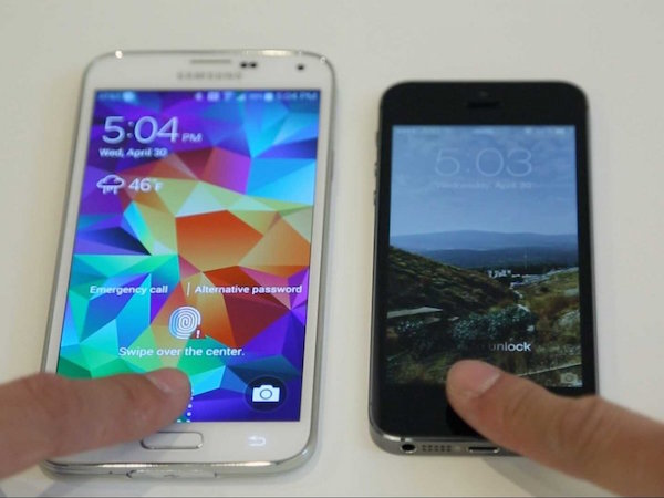 samsung-galaxy-s5-iphone-5s-fingerprint-side-by-side-1