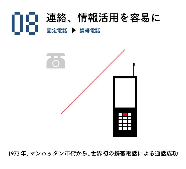 2036【マスター】オラクル#1_20150407-09