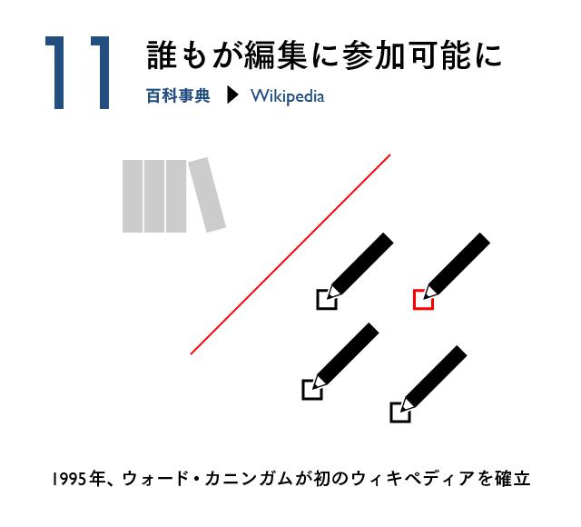 2036【マスター】オラクル#1_20150407-12