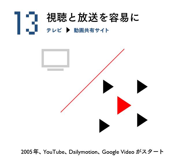 2036【マスター】オラクル#1_20150407-14