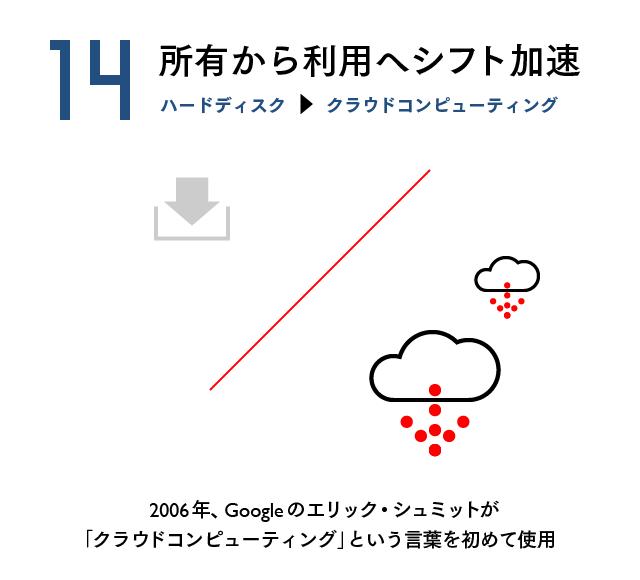 0408【マスター】オラクル#1_20150408-15