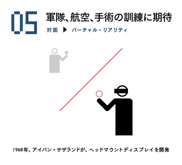 2036【マスター】オラクル#1_20150407-06