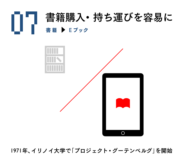 2036【マスター】オラクル#1_20150407-08