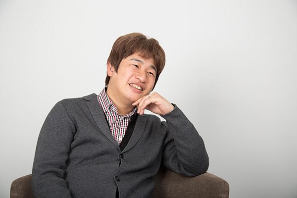川上量生(かわかみ・のぶお)KADOKAWA・DWANGO / ドワンゴ 会長1968年生まれ。京都大学工学部を卒業後、コンピューター・ソフトウエア専門商社を経て、97年にドワンゴを設立。携帯ゲームや着メロのサービスを次々とヒットさせたほか、2006年に子会社のニワンゴで『ニコニコ動画』をスタートさせる。11年よりスタジオジブリに見習いとして入社し、鈴木敏夫氏のもとで修行したことも話題となった。13年1月より、ドワンゴのCTOも兼任。