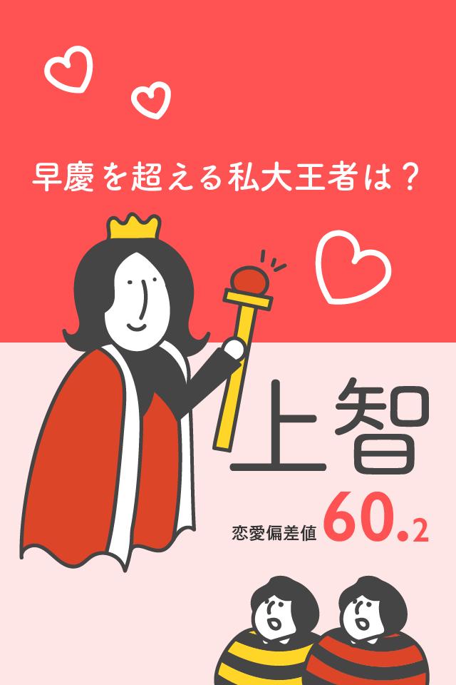 1424【マスター】恋愛ビッグデータ_インフォグラフィック_20150529-02