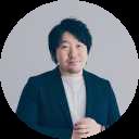 Tsuchiya Naofumi