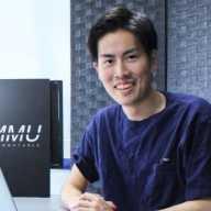 Takahashi Keiji