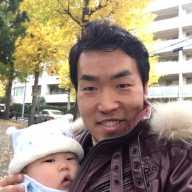 Ito Ryuichi