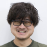 Kurita Kensuke