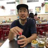 Konishi Yusuke