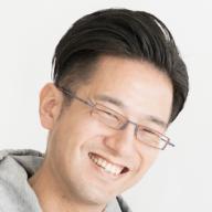 Okuno Yosuke