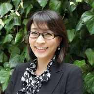 Saiki Aiko