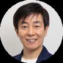 青野 慶久