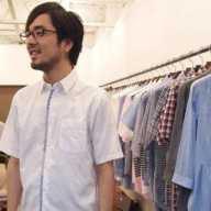 Yamada Kiyohiro