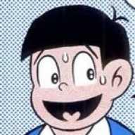 Tagami Shogo