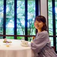 Maiko Arai