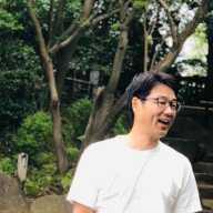 佐藤 賢吾