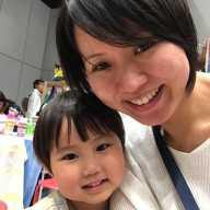 Torii Aki